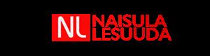 Hon Naisula Lesuuda